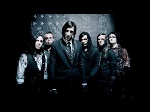 motionless in white eternally yours lyric video youtube. Black Bedroom Furniture Sets. Home Design Ideas