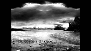 Deejay RT - Dungeons Of Oracle (Original Mix, Ambient Music)