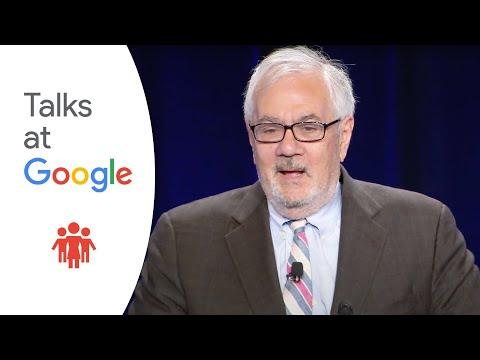 "Barney Frank: ""Frank"" | Films at Google"