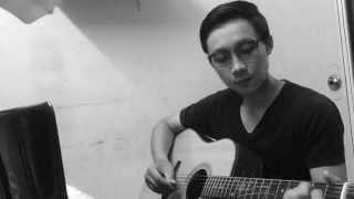 [Guitar] Mashup Gạt Đi Nước Mắt + Em Của Ngày Hôm Qua