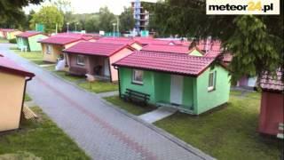Ośrodek Wypoczynkowy Wagma Sp. z o.o. - Kołobrzeg meteor24.pl