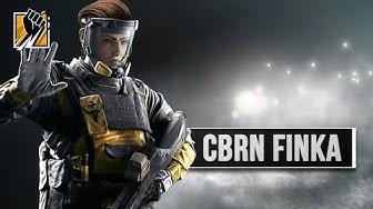 Rainbow Six Siege - Finka Operator Guide | deutsch (Chimera)