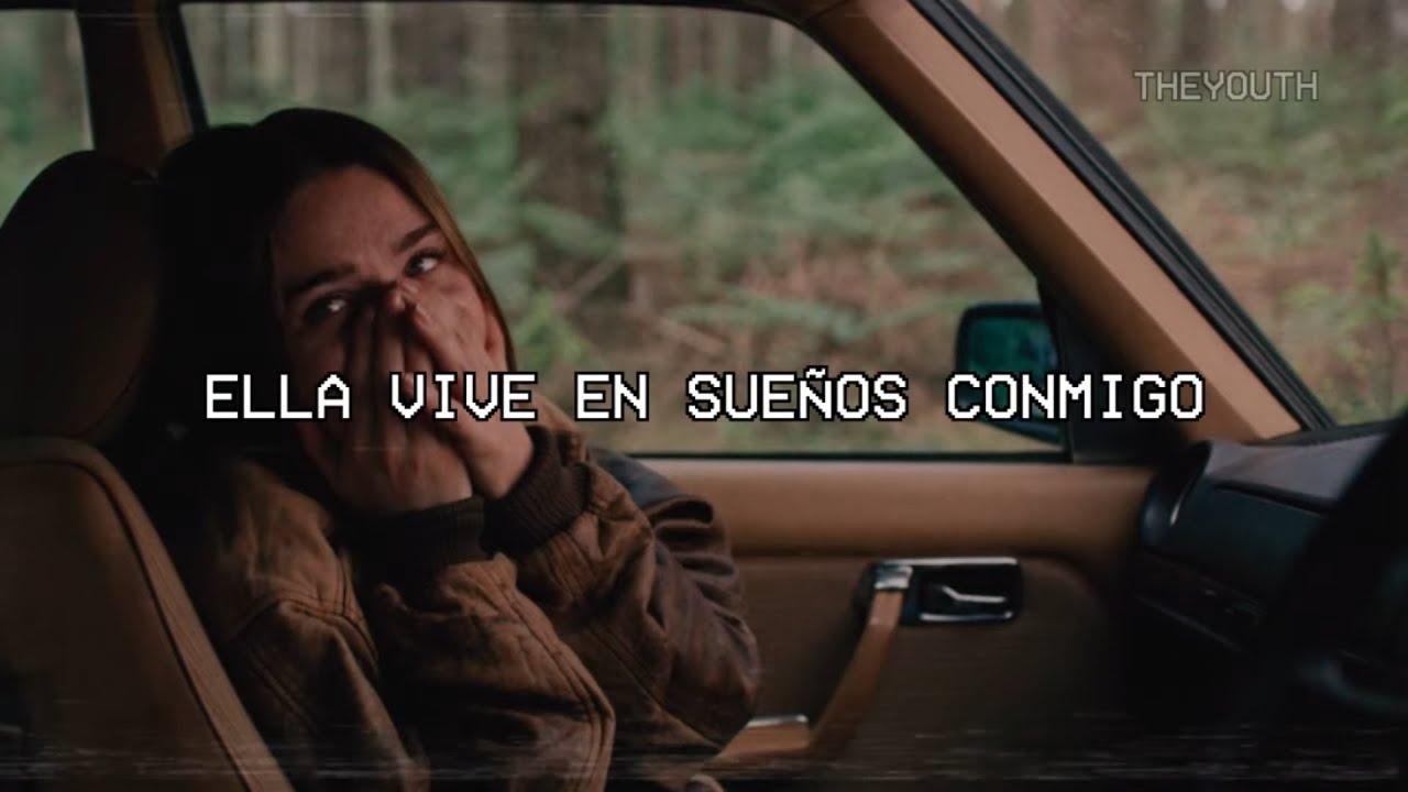 Harry Styles - She (Sub. Español)