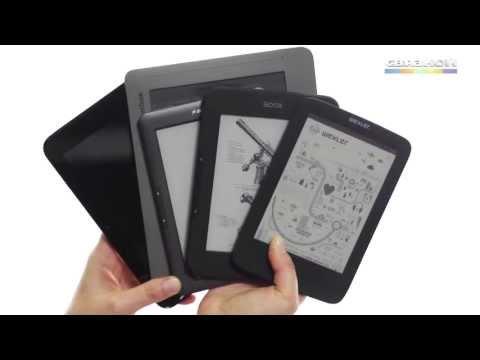 электронные книги скачатьиз YouTube · Длительность: 32 с