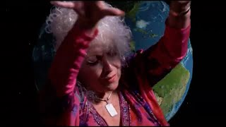 The World Is Not Enough - Featuring June Garber [THE TIKI COLLECTIVE Official Video]