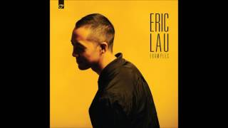 Eric Lau - Examples (Full Album) [HD]