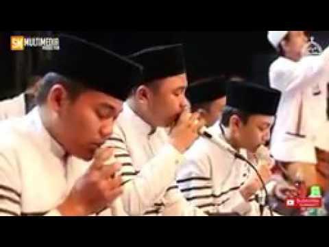 Syubbanul Muslimin Azmi Askandar   ' New ' Rindu Ayah Versi Laoneis   YouTube