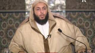شرح موطأ الإمام مالك، الشيخ الدكتور سعيد الكملي، الحديث 500