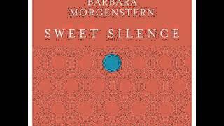Barbara Morgenstern - Hip Hop Mice