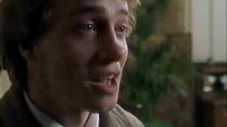 "Tess of the d'Urbervilles (1998) - ""It's Too Late"" scene"