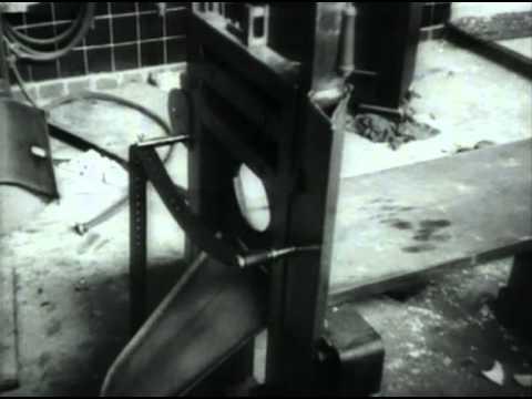 Gladiators of World War II - SOE [E2/13]