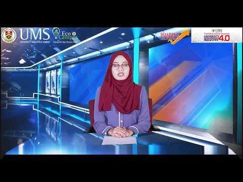 Group B (AK30503 - Electronic News Gathering)