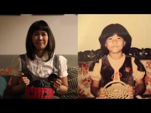 Wardah Beauty Present: Meniru Gaya Semasa Kecil - MALIQ & D'Essentials - #MADJournal Episode 37