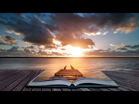Reading Music to Concentrate | Study Music | Relaxing Music for Studying | Concentration Music Work