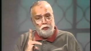 Liqa Ma'al Arab #68 Question/Answer English/Arabic by Hadrat Mirza Tahir Ahmad(rh), Islam Ahmadiyya