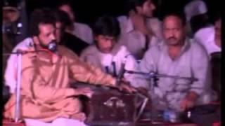 Manqbat - Maratab Ali at Heera Lal Sarkar