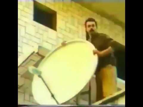 Video me Qesharake Shqiptare