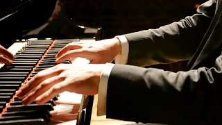 Preliminary Stage Part2 - The 21st Hamamatsu International Piano Academy Competition