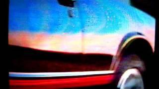 87 Monte Carlo SS Aerocoupe Ad