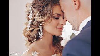 Anamorpic Wedding Kowa Film Canon 5d Mark iv