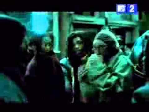 Eminem Family Affair Remix Music mpg