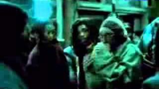 Eminem (Family Affair Remix) Music Video.mpg