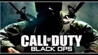 Abracadavre by Elena Siegman - Black Ops Ascension Music Full Song (With Lyrics+MP3 Download)