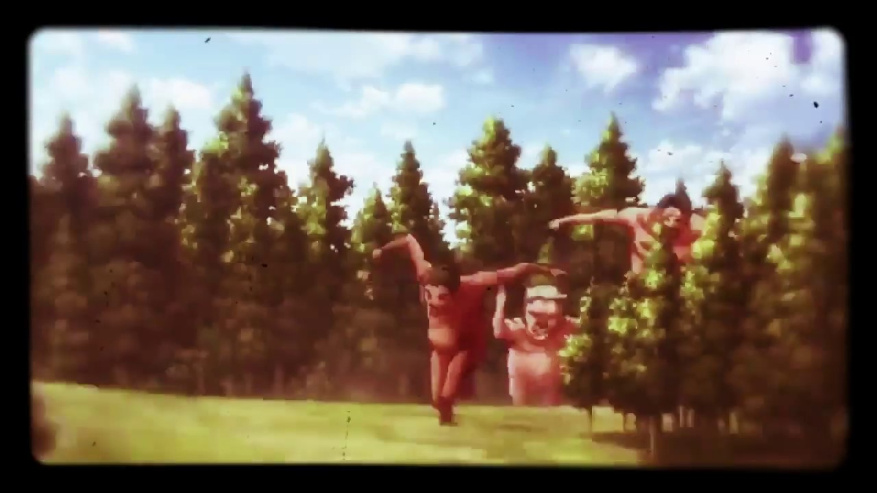 期 巨人 アニメ 進撃 の 4