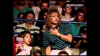 WWE Classics - HOF: Hulk Hogan