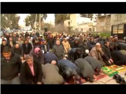 Islam a new generation of Christian -CHRISLAM