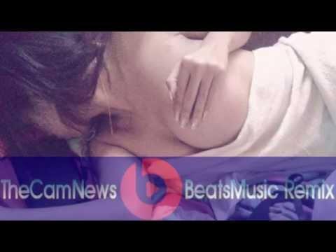 Best remix-Major Lazer & DJ Snake - Lean On (feat. MØ) (Club Killers Remix)