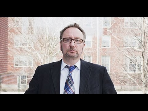 Mark Blyth ─ Global Trumpism