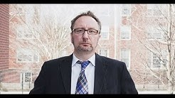 Mark Blyth  Global Trumpism