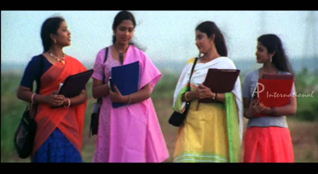 Listen to Vamanapuram Bus Route (Original Motion Picture Soundtrack) now