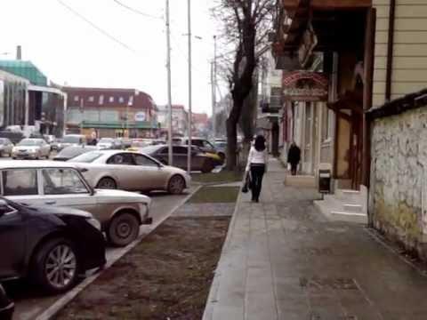 Разместить вакансию для работы в Ставрополе