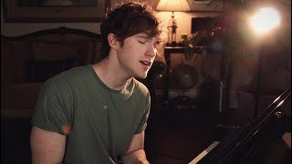 Download Say You Won't Let Go - James Arthur Cover by Tanner Patrick MP3 song and Music Video