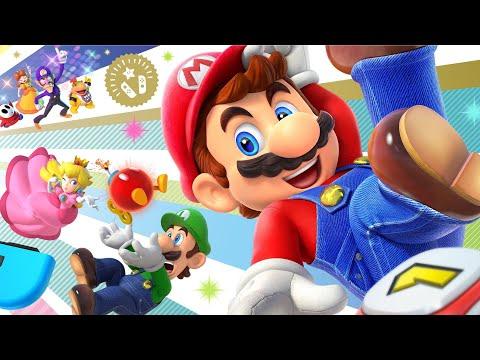 #SUPER #MARIO #ODYSSYE #GAMEPLAY #WALKTROUGH GAME - KingInfoGamer