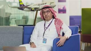 بالفيديو: شركة طيران أديل تتيح للمسافرين الركوب في خزانة الأمتعة لأول مرة في العالم