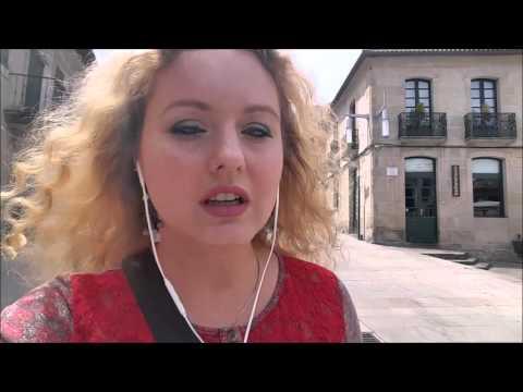 знакомства в испании