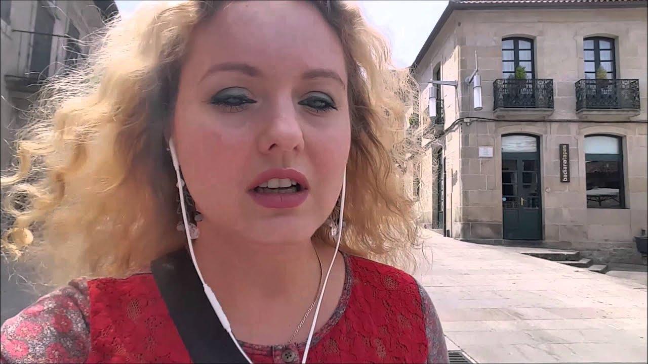 знакомства с испанцами фото