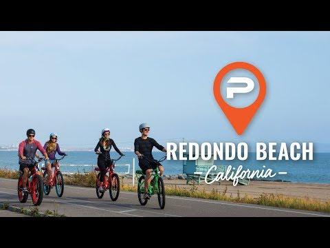 Pedego Redondo Beach| Electric Bike Store | Redondo Beach, California