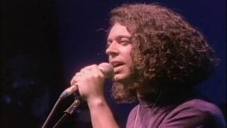 Tears for Fears - Woman In Chains (Live) (CC Lyrics)