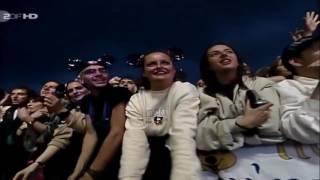 Michael Jackson   Smooth Criminal   Live in Munich 1997
