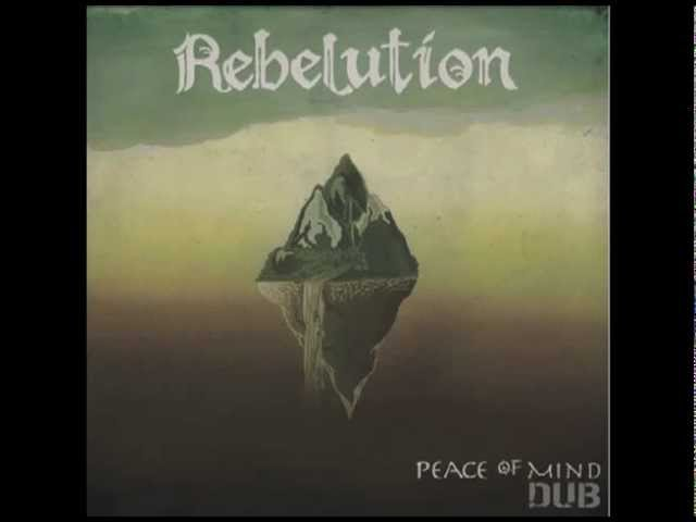 Rebelution – sky is the limit lyrics | genius lyrics.