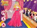 Play FASHION DESIGNER CONTEST GAME (Game Girl FREE) - Y8.com