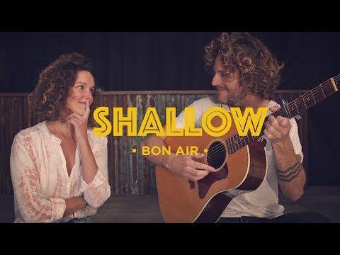 Shallow - A Star Is Born (Lady Gaga & Bradley Cooper)
