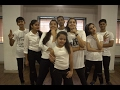 The Humma Song –   Shraddha Kapoor   Aditya Roy Kapur  ft. Bollywood Mixtape.