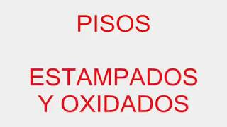 CASAS PREFABRICADAS COLOMBIA +57 3192239308
