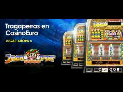 50 Juegos Gratis En 130 Maquinas Tragamonedas Youtube