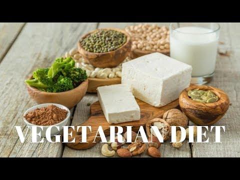 vegetarian-diet-for-muscle-building-||-vegetarian-keto-diet